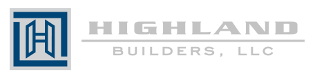 Highland Builders